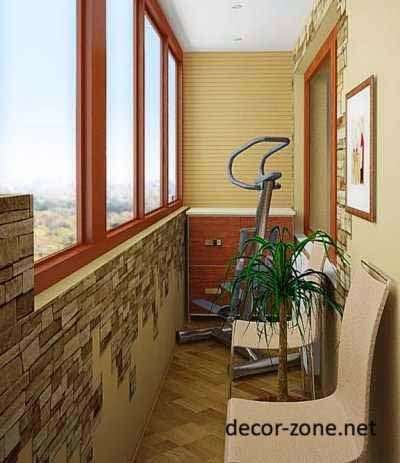 Small balcony design ideas top 10 designs for Balcony pop design
