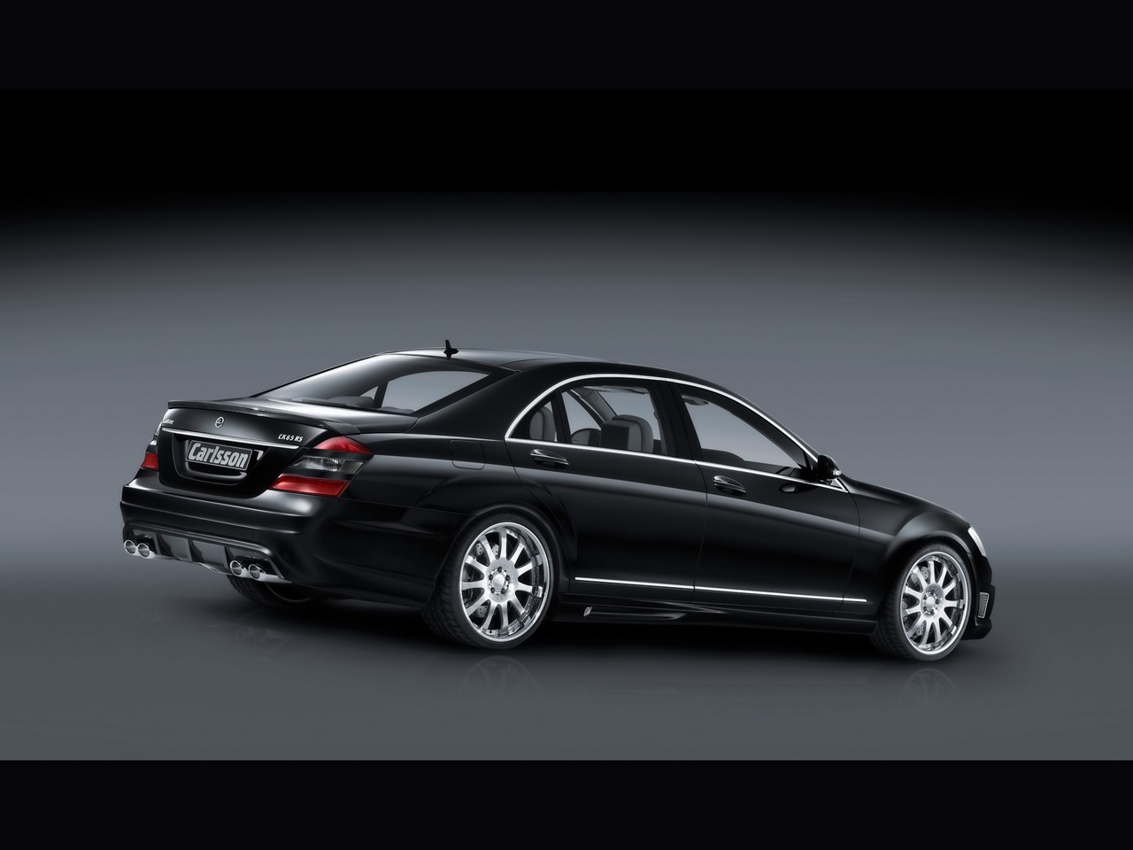 Mercedes benz models mercedes benz s class for Mercedes benz class s