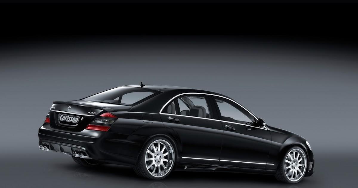 Mercedes benz models mercedes benz s class for Most reliable mercedes benz models