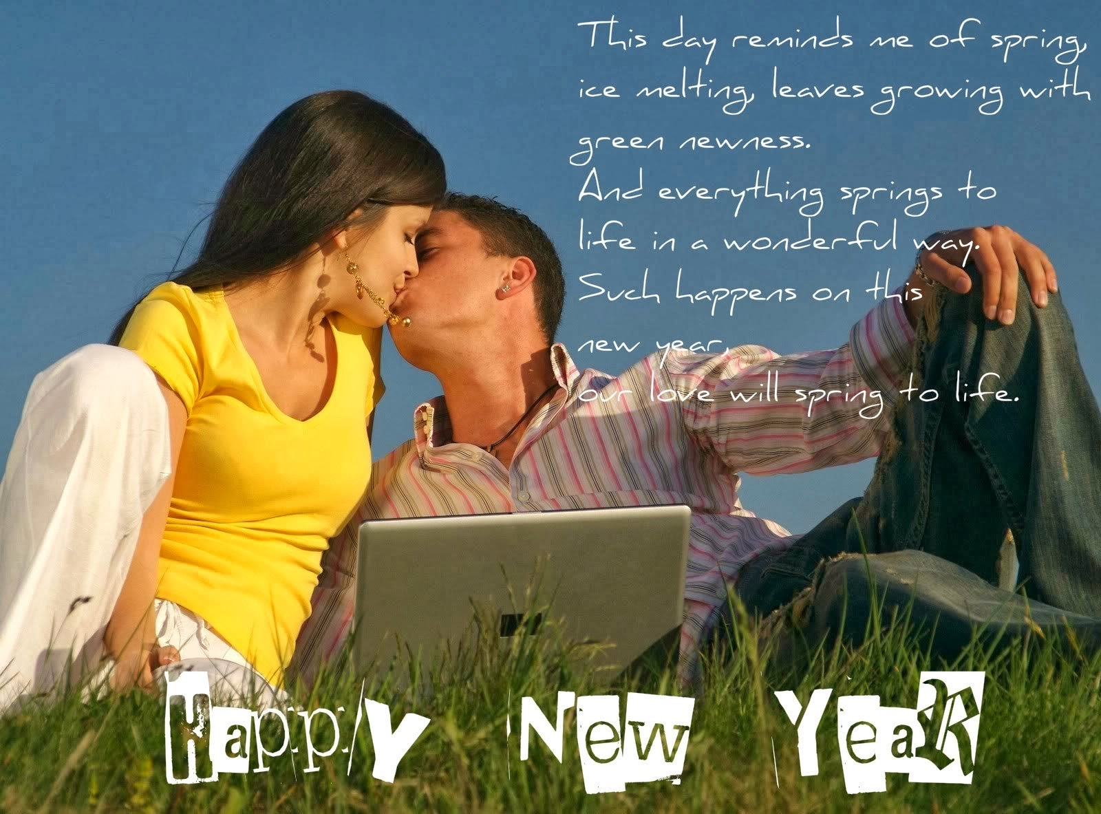 Happy new year happy new year greeting and wishes wallpapers happy new year greeting and wishes wallpaper m4hsunfo