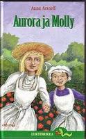 Anna Amnell: Aurora ja Molly