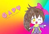Gapy!