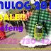 Sinulog Festival Sale! Baofeng Radio