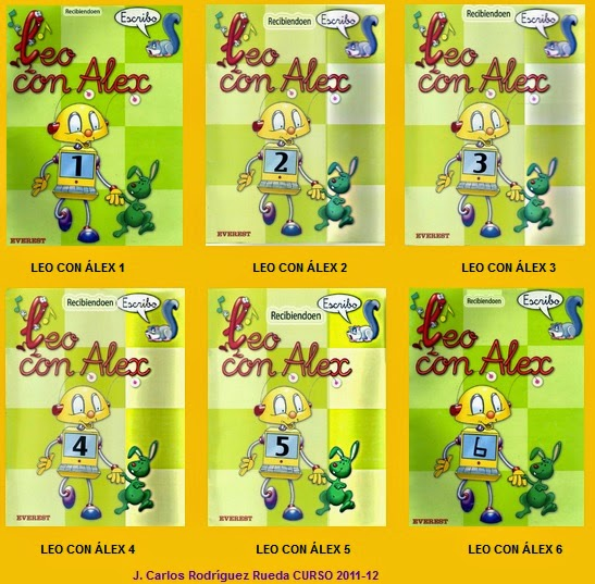http://primerodecarlos.com/Leo_Alex_html/index.htm