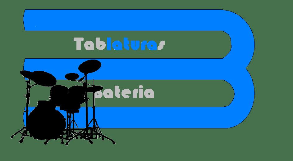 """Tablaturas para bateria """"Só Gospel"""""""