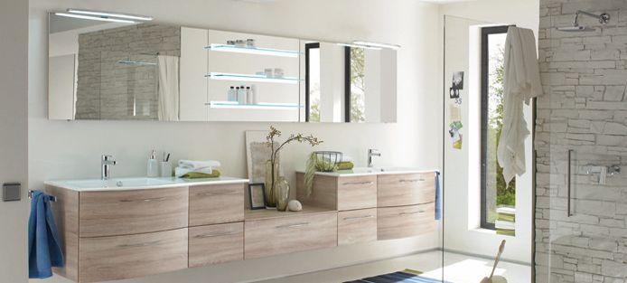 der fachmarkt von hammer begeistert erdbeerchens testwelt. Black Bedroom Furniture Sets. Home Design Ideas
