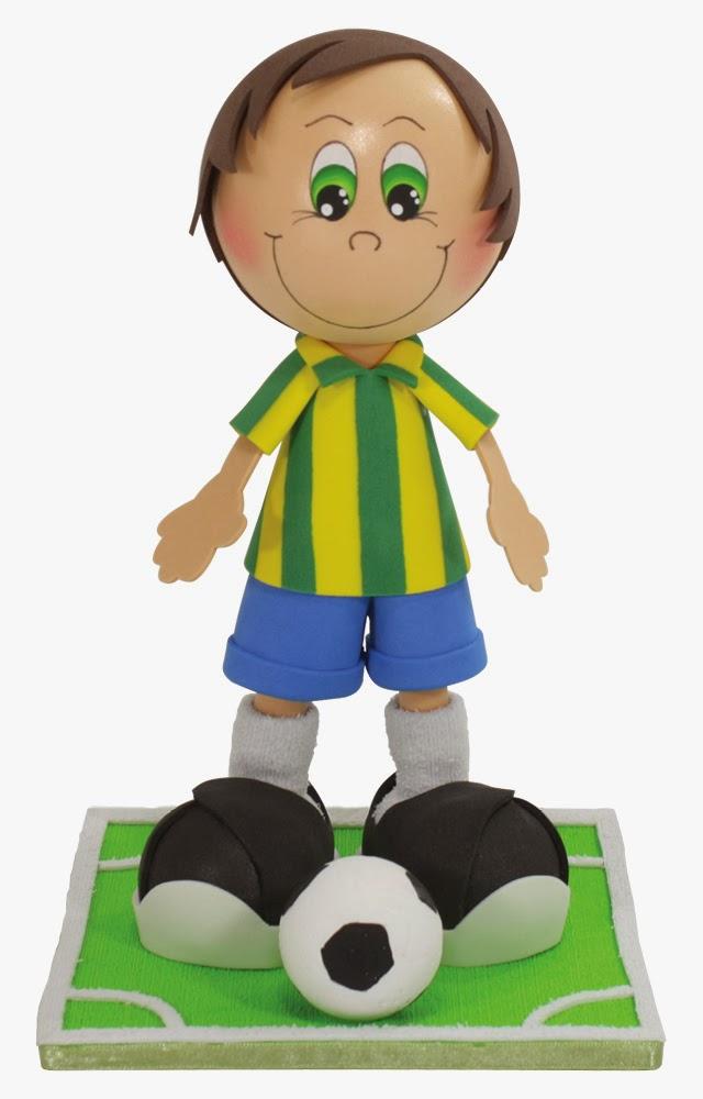 Fofucho Copa