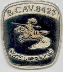 ORNELAS MONTEIRO, 2º. COMANDANTE DOS CAVALEIROS DO NORTE, FARIA 84 ANOS!