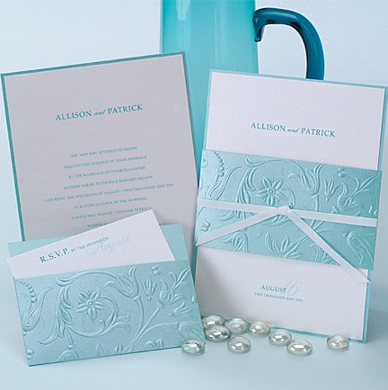 Create Wedding Invitations Online can inspire you to create best invitation template