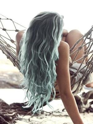 mechas+colore+peinados