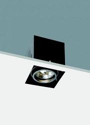 indoor lighting, indoor led lighting