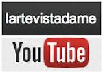 ISCRIVETEVI al mio canale su Youtube:
