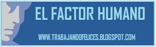 El factor humano en una empresa......Jpg