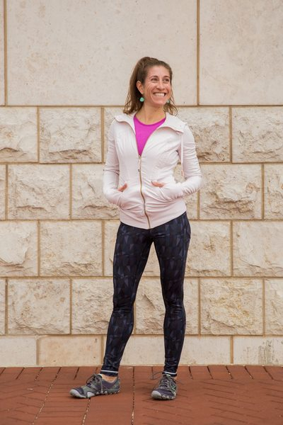 lululemon studio jacket speed tight