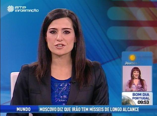 Sandra+Fernandes+Pereira.JPG