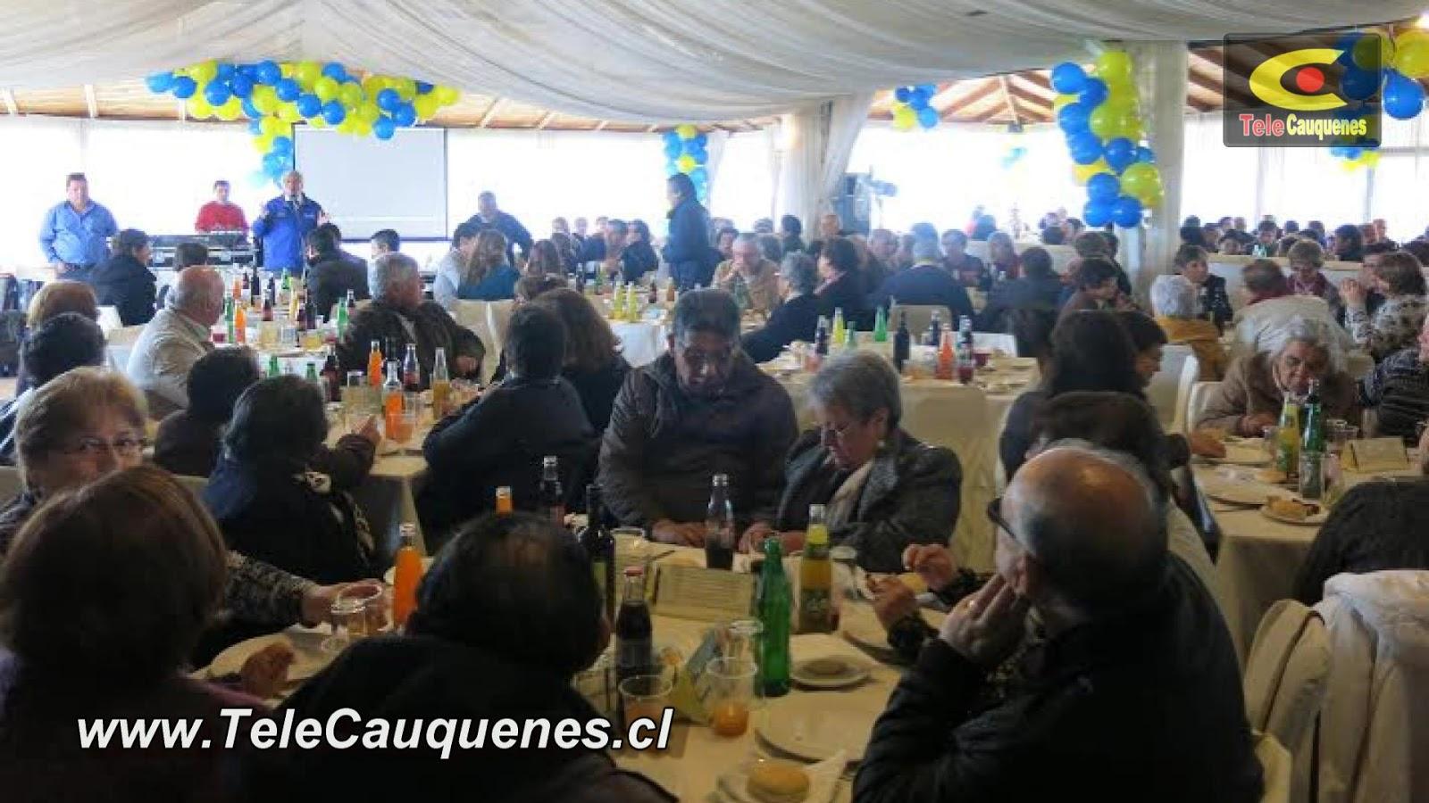 Octubre 2015 Telecauquenes Noticias De Cauquenes Y La Regi N  # Muebles Cauquenes