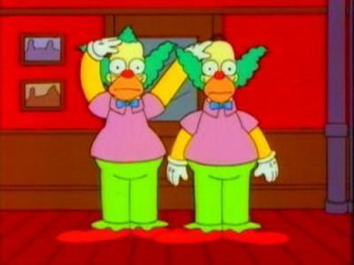 10 Cosas que quizas no sabías de Los Simpsons