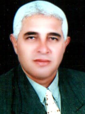 محمد زمرة