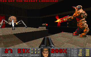 Doom_II_%28PC%29_50.png