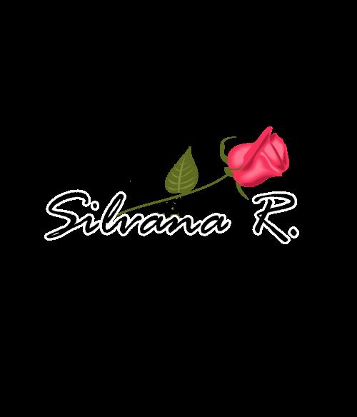 Silvana R. Acessórios