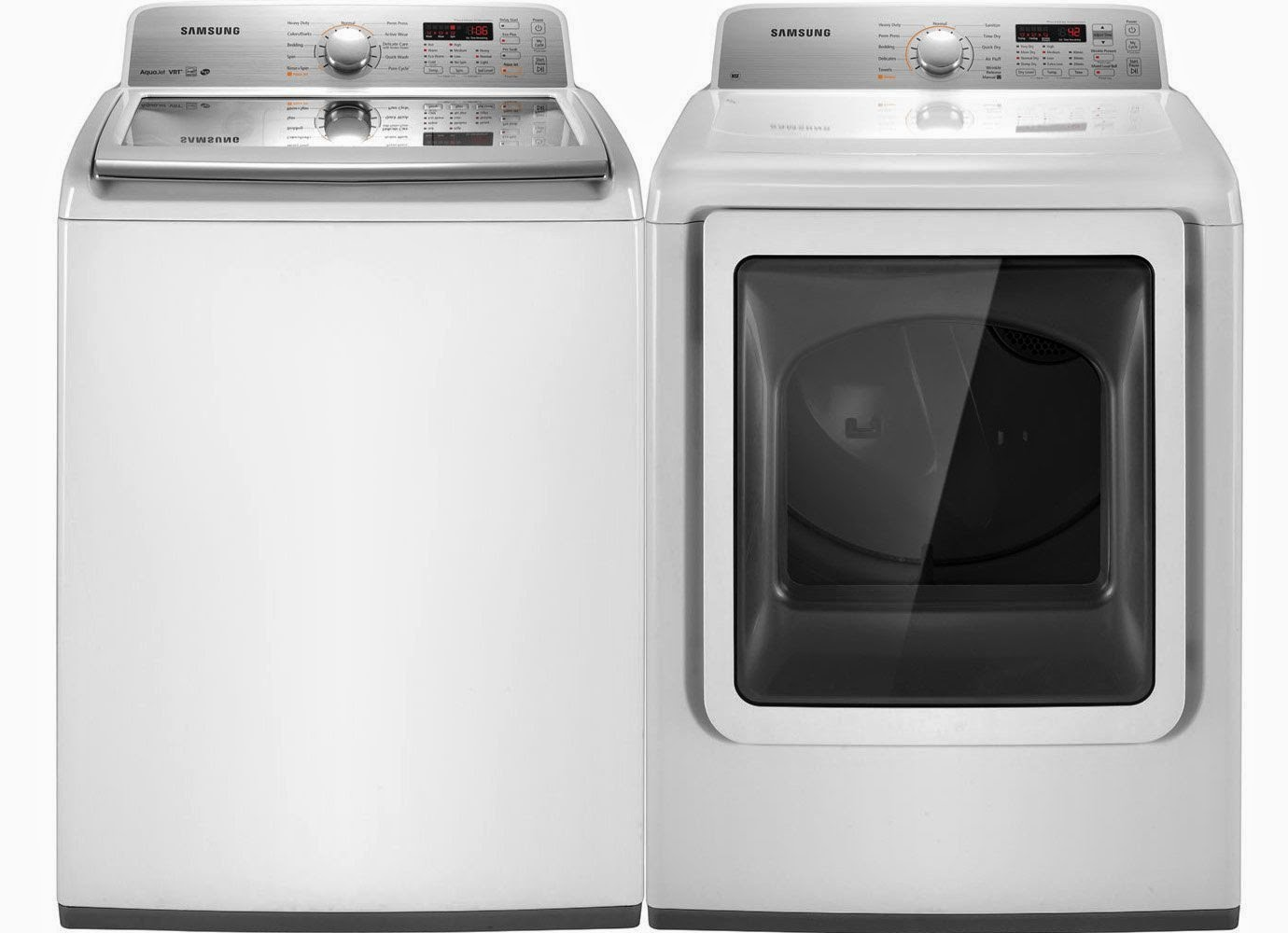 Used Washer And Dryer Stackable samsung washer and dryer: samsung washer and dryer reviews