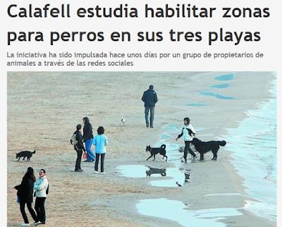 http://www.diaridetarragona.com/costa/45937/calafell-estudia-habilitar-zonas-para-perros-en-sus-tres-playas