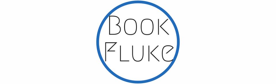 Book Fluke