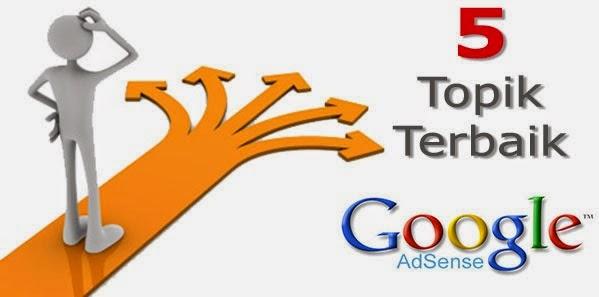 http://www.ambyaberbagi.com/2015/04/niche-terbaik-untuk-google-adsense.html