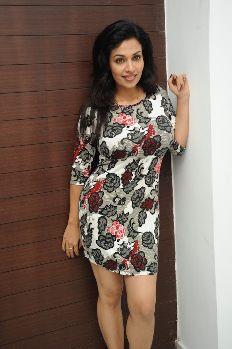 mayuri shoot actress pics
