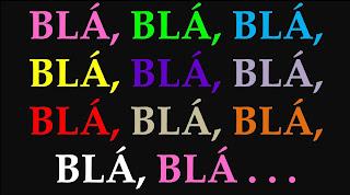 blablabla_1.jpg (1465×815)