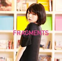 Aya Hirano Single