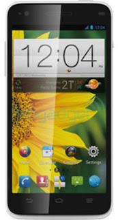 Smartphone Android Terbaik Tahun 2013
