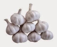 Mengenal Manfaat dan Khasiat Bawang Putih untuk kesehatan