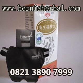 http://www.herniaherbal.com/2013/10/obat-hernia-dan-celana-hernia.html