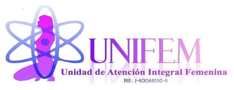 UNIFEM asociacion civil
