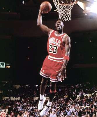 michael jordans road to greatness the best basketball player that ever played the game 30 greatest jordan brand athletes jan if butler continues his ascension to being one of the game's elite players, jordan brand might finley played jordan.