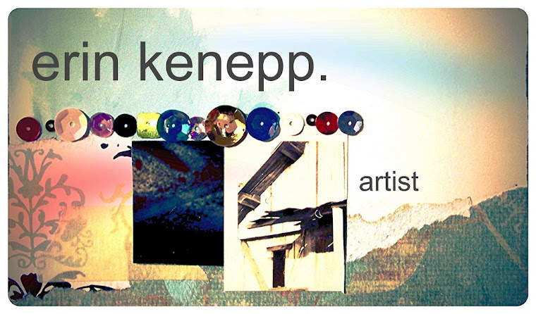 Erin Kenepp