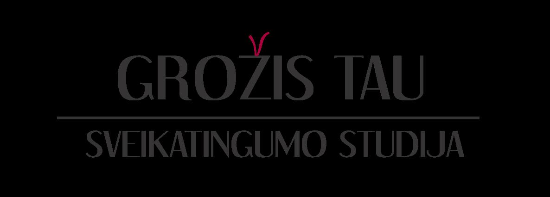 GrozisTau.com