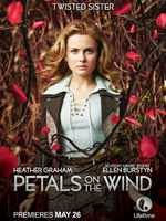 Petals on the Wind STRAMING www.francefilm.net