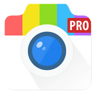 Download Camly Pro Apk