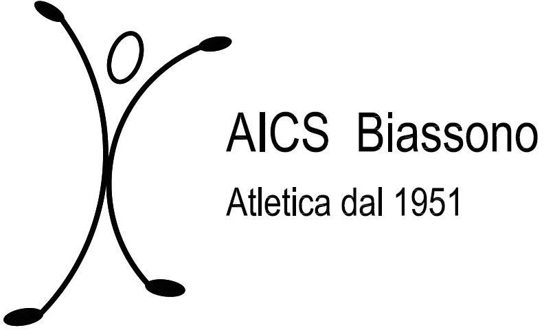AICS Biassono