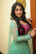 Regina Glam pics at Shankara Audio Release-thumbnail-20