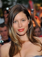5 Celebrity Sharing Tips & Tricks of Their Beauty: Jessica Biel