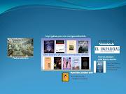Web de autor