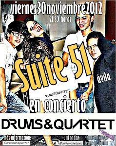 Suite 51