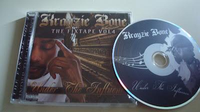 Krayzie_Bone-Under_The_Influence-The_Fixtape_Vol._4-2011-CR