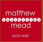 Mathew Meade