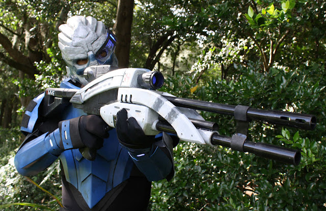 garrus-sniper-costume