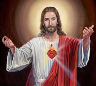 imagenes de jesus, imagenes cristianas
