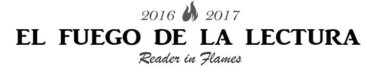 El Fuego de la Lectura